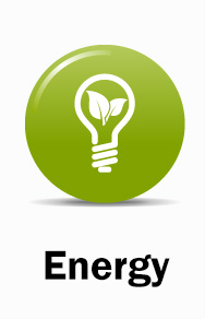 Saving Energy In Your Home